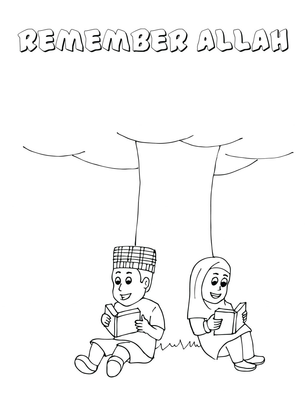 1024x1326 Coloring Page Ramadan Coloring Pages Book For On Calligraphy