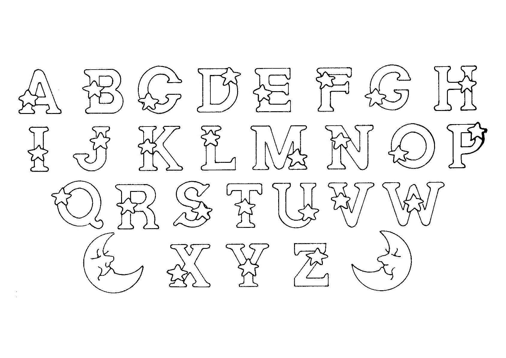 1688x1194 Alphabet