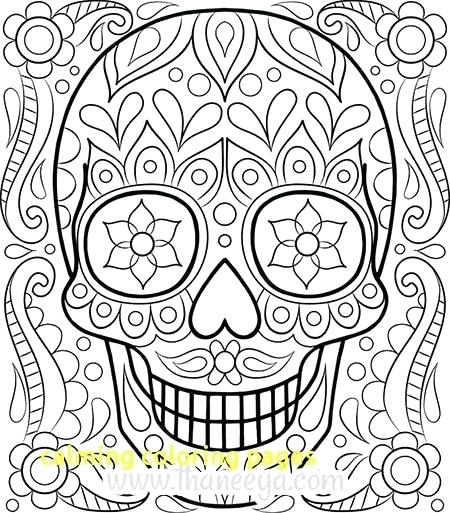 450x513 Calming Coloring Pages Best Of Calming Coloring Pages For Coloring