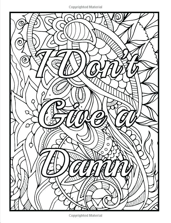 600x783 Online Coloring Pages For Adults Coloring Pages Adult As Well As