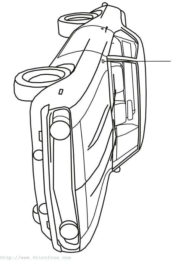 602x880 Camaro Coloring Pages Colouring Pages Car Pictures Camaro Coloring
