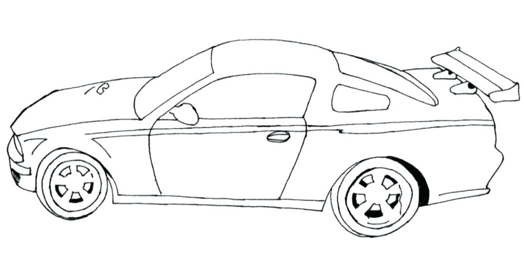 1077x546 Camaro Coloring Pages Online Para Coloring Page Online Para