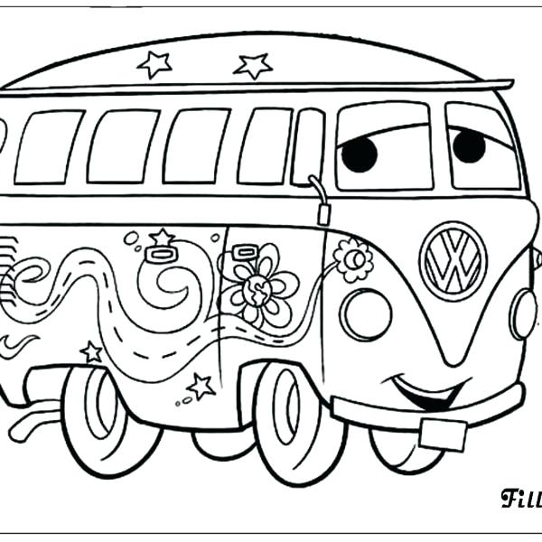 600x600 Car Printable Coloring Pages Cars Coloring Pages Cars Printable