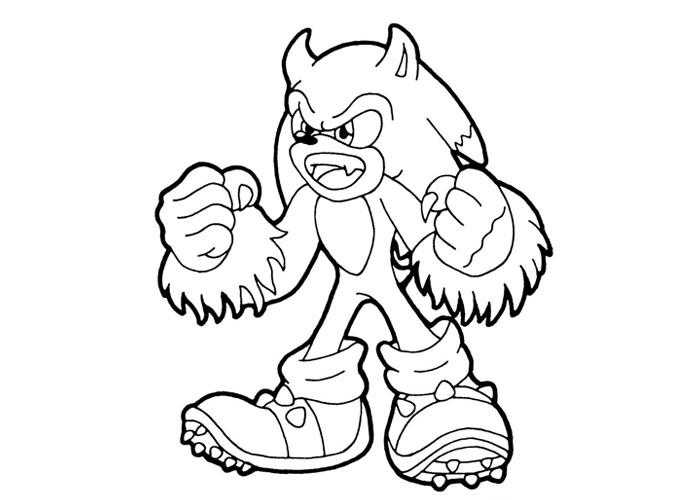 700x500 Sonic