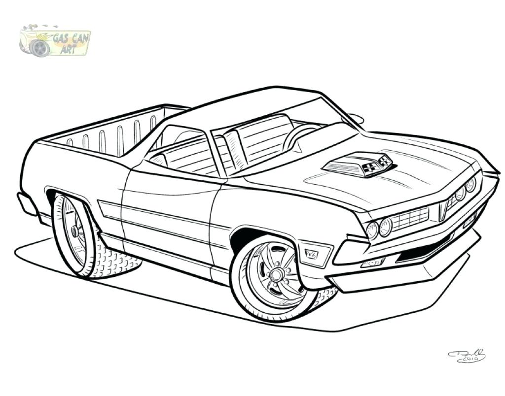 1024x804 Coloring Page Camaro Coloring Pages Awesome Chevy Camaro