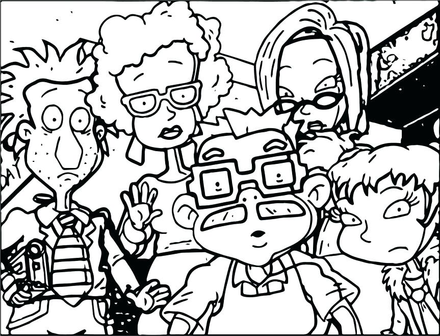 863x658 Camera Coloring Page All Grown Up Camera Coloring Pages Digital