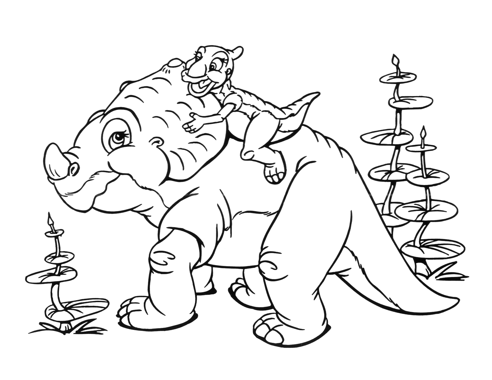 1650x1275 Printable Image Coloring Page Movie Free Coloring Pages Download