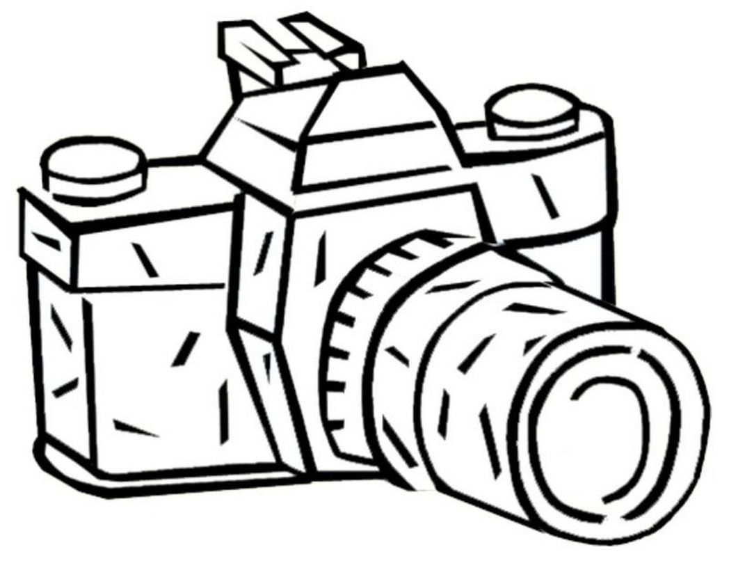 1048x806 Coloring Pages