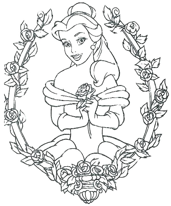 660x794 Camera Coloring Page Coloring Polaroid Camera Colouring Pages