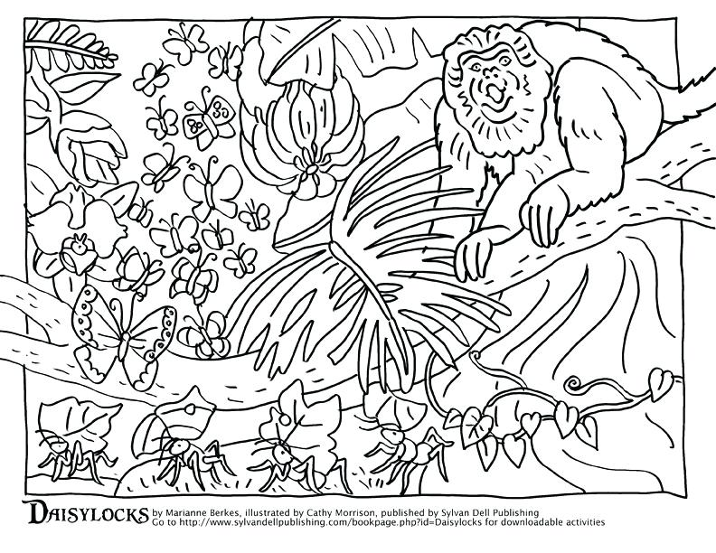 792x612 Skylanders Camo Coloring Pages Best Images On Sheets Colouring