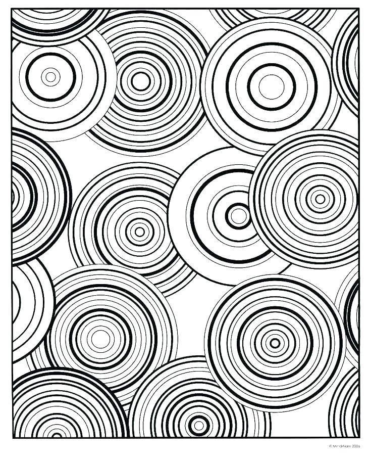 733x914 Camouflage Coloring Pages Nature Animal Camouflage Colouring Pages