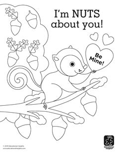 236x305 Camouflage Coloring Pages Printable Camouflage