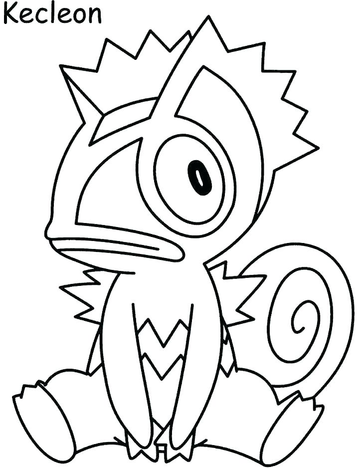 718x938 Animal Camouflage Coloring Pages Printable Coloring Pages
