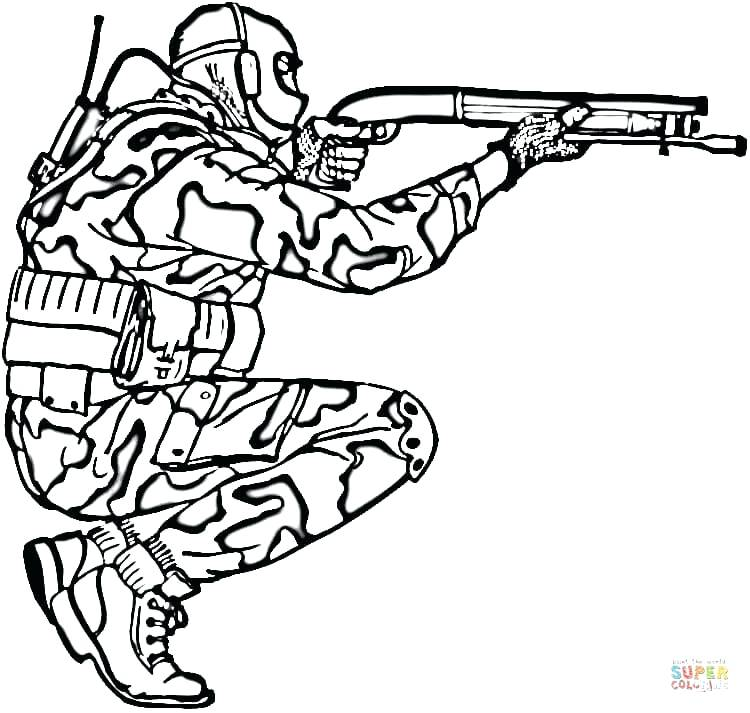 750x713 Tanks Coloring Pages Perfect Tank Coloring Page Image Tanks Pages