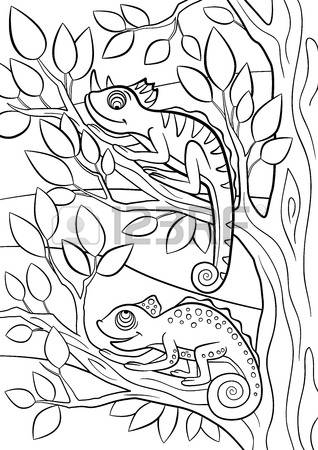 318x450 Camouflage Coloring Page Color Bros