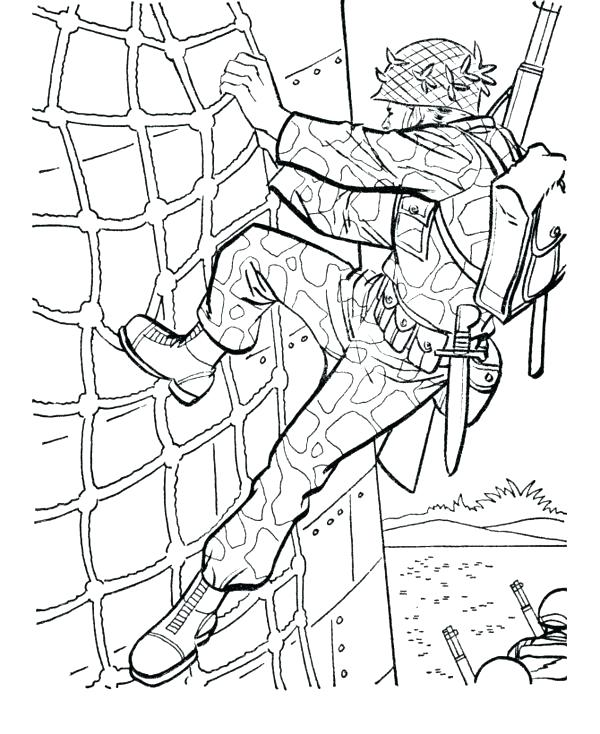 600x734 Camouflage Coloring Pages Chameleon Coloring Pages Animal