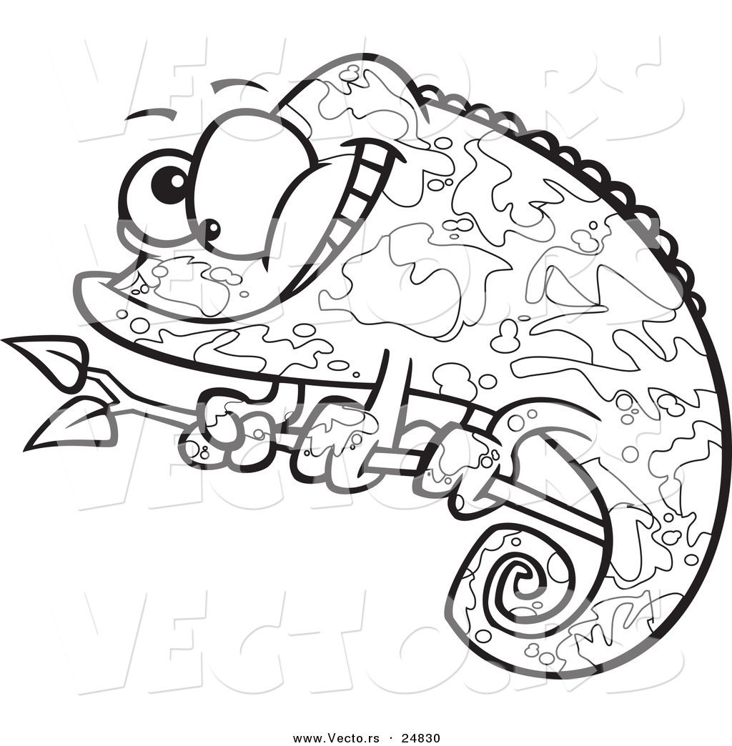 Camouflage Coloring Pages Printable