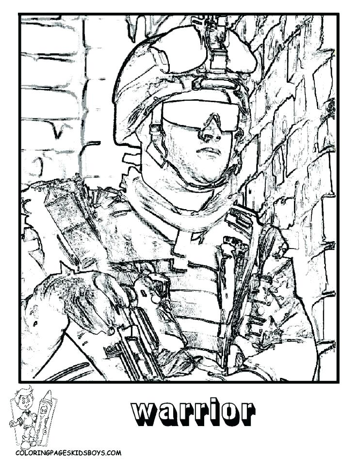 736x952 Camouflage Coloring Pages Hard Coloring Books Plus Camouflage