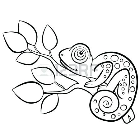 450x450 Camouflage Coloring Pages Soldier In Camouflage Coloring Page