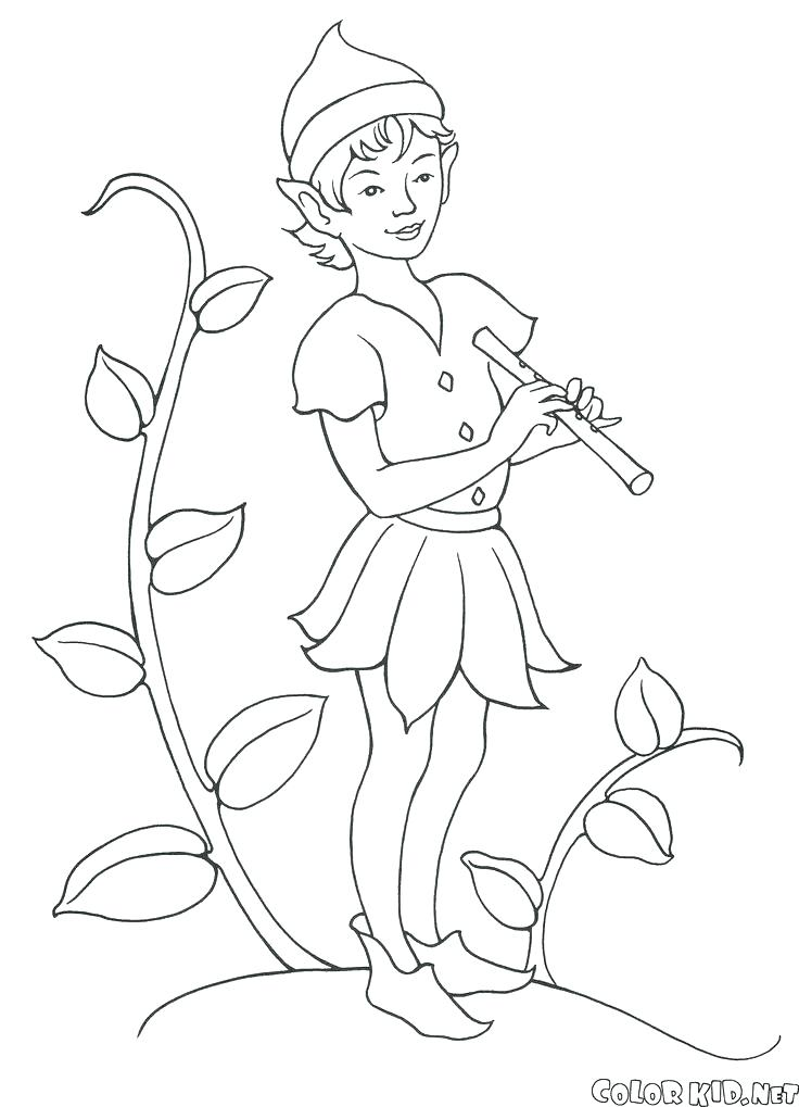 736x1019 Camouflage Coloring Pages Best E Images On Baby Camouflage