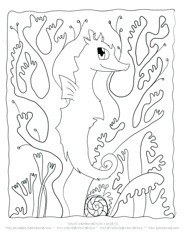 Camouflage Coloring Pages Printable at GetDrawings | Free ...