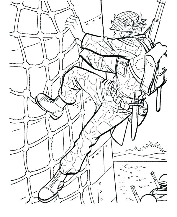600x734 Camouflage Coloring Pages Camouflage Coloring Pages Extinct