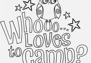 300x210 Camper Coloring Pages Pic Revealing Camper Trailer Coloring Pages