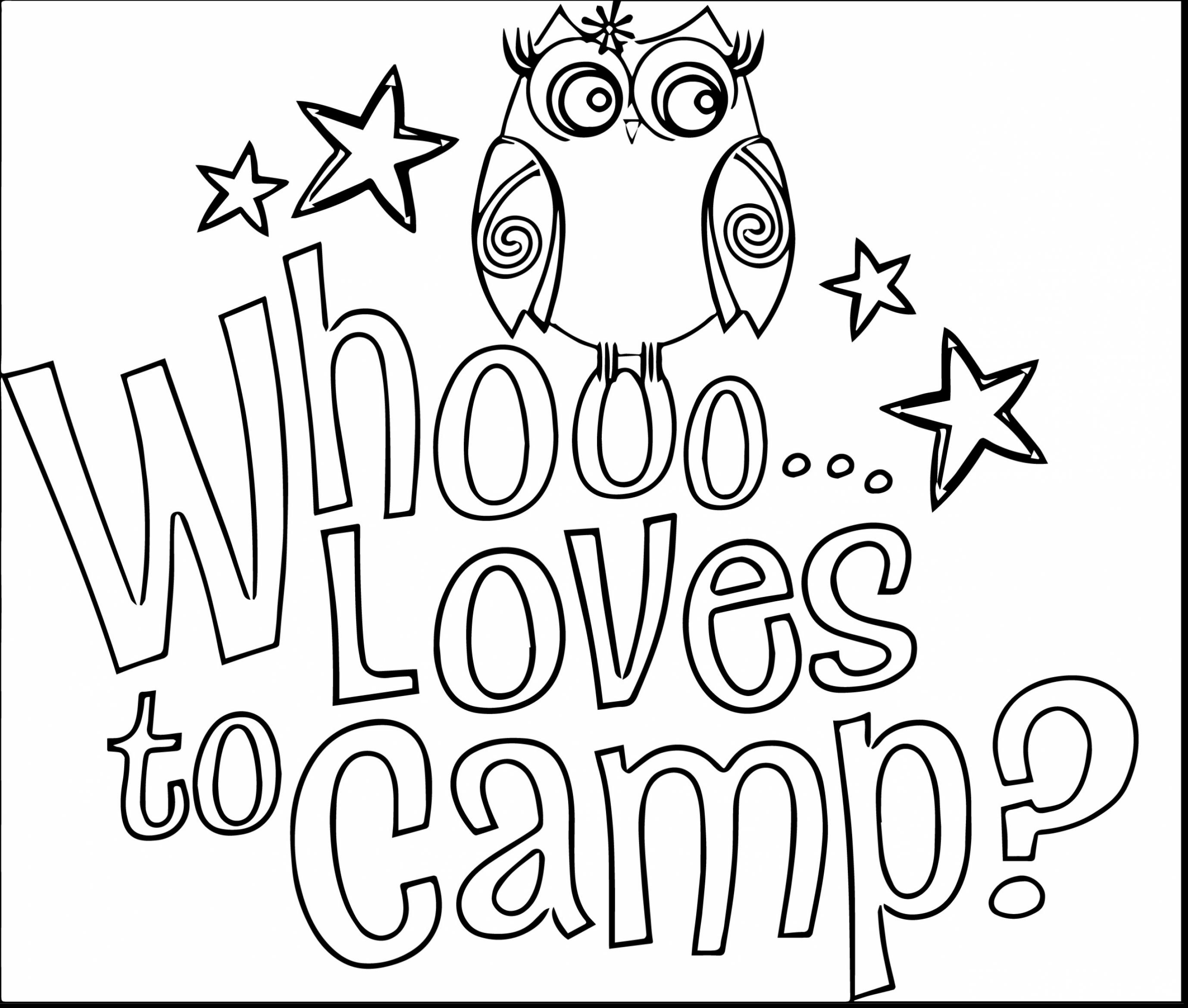 2756x2339 Suddenly Camper Coloring Pages Camping Free