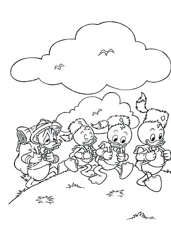 343x480 Campfire Coloring Pages X Camping Coloring Page Bulldog Coloring