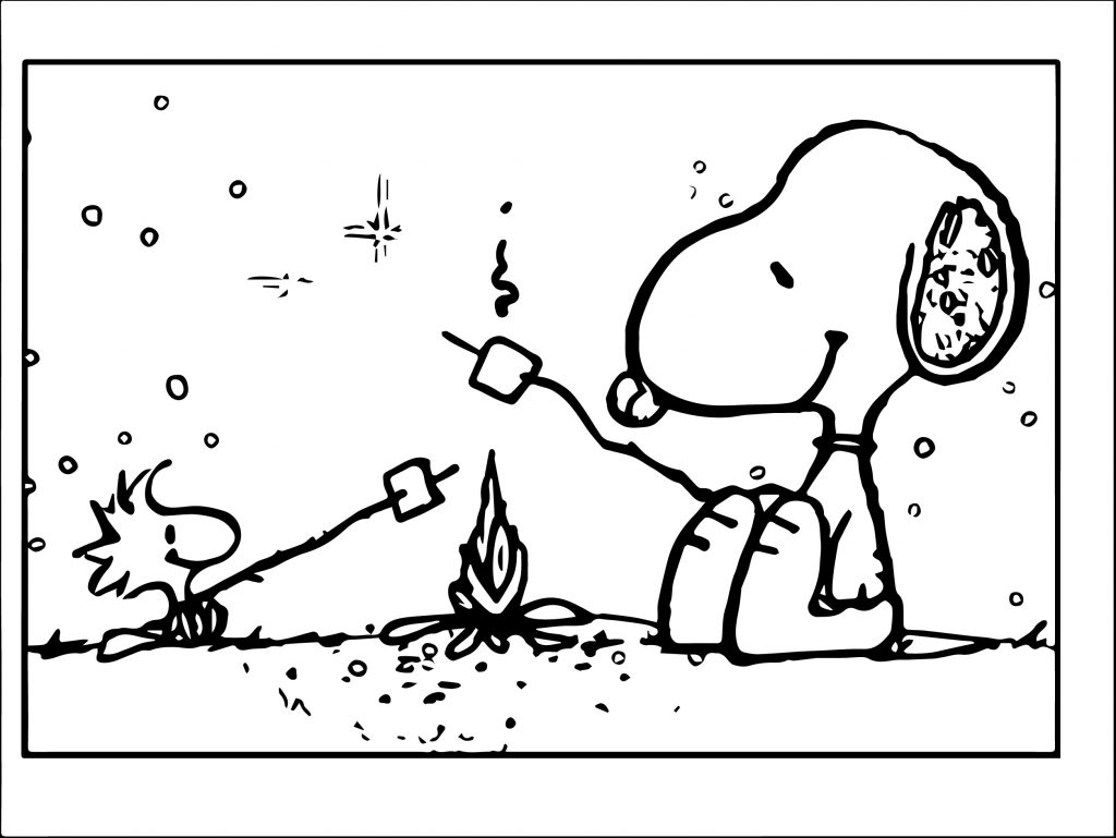1024x769 Best Camping Coloring Pages Rallytv Camping Coloring Pages Fee