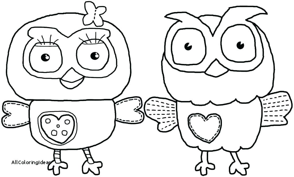1024x617 Camping Coloring Pages Camping Colouring Pages For Kids Rv Camping