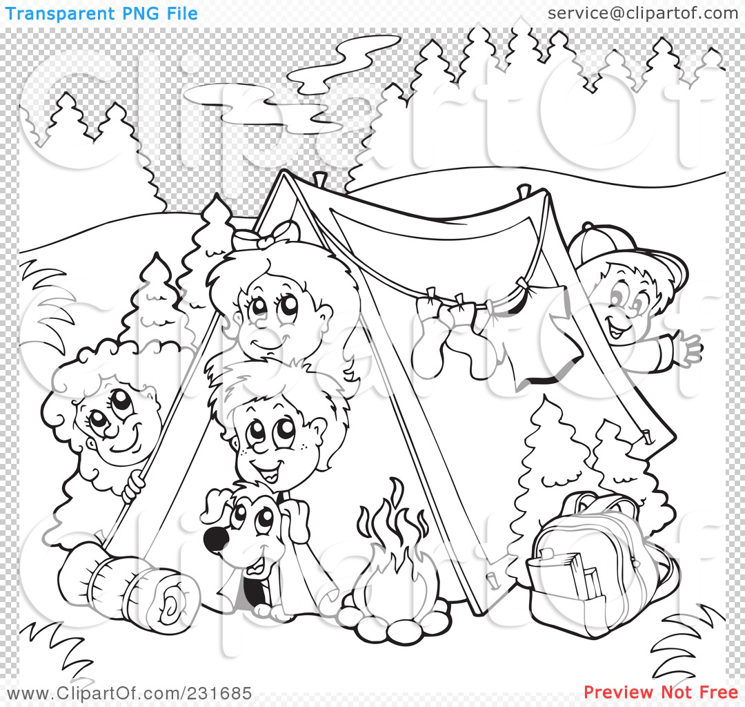 1080x1024 Teamwork Coloring Pages