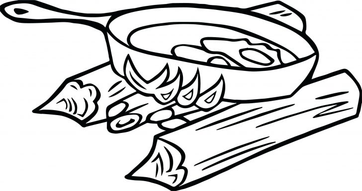 728x385 Abraham Tent Coloring Page Free Draw To Color Incredible Kids