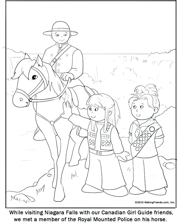 771x941 Coloring Pages Famous Hockey Coloring Page O Coloring Canada Goose