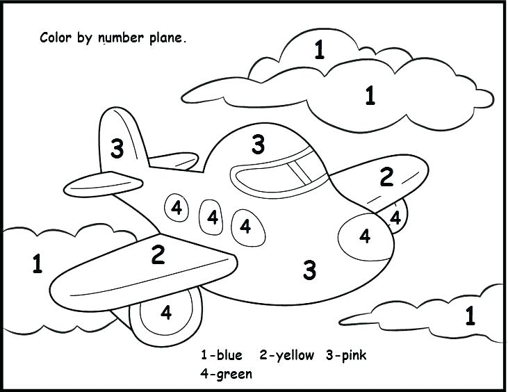 731x564 Goose Coloring Page Mother Goose Coloring Pages Coloring