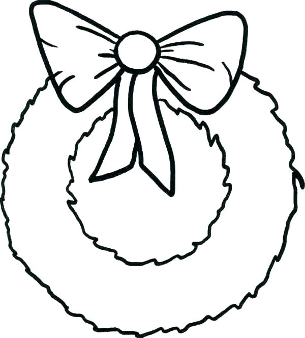 600x663 Breast Cancer Awareness Month Coloring Pages Vanda