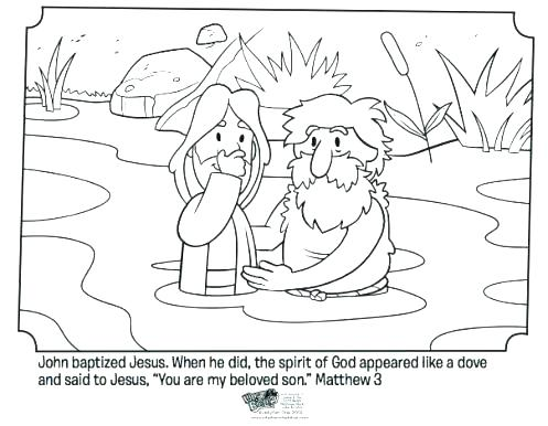 497x386 Baptism Candle Coloring Page Pages