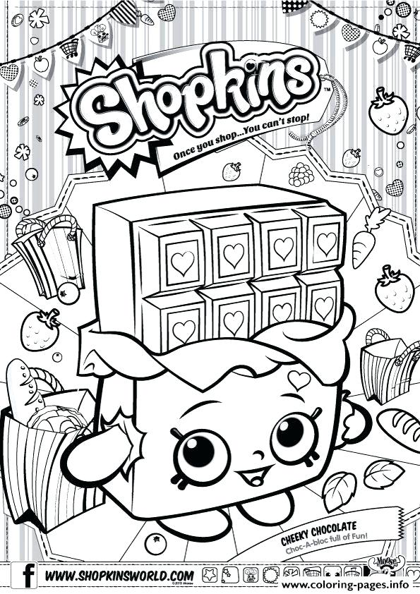 595x842 Chocolate Bar Coloring Page Beautiful Chocolate Bar Coloring Page
