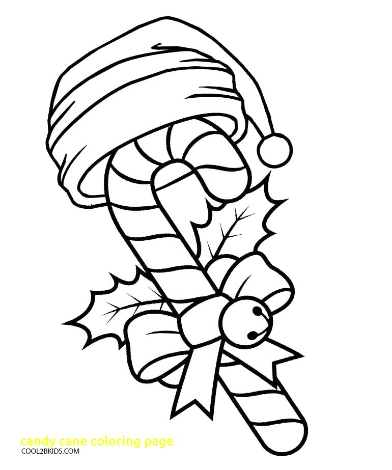 770x923 Coloring Pages Candy Coloring Page Coloring Page Candy Bar