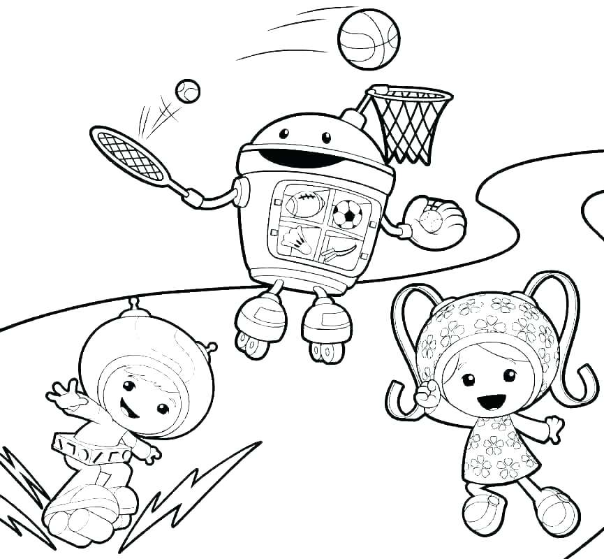 865x800 Candy Coloring Pages