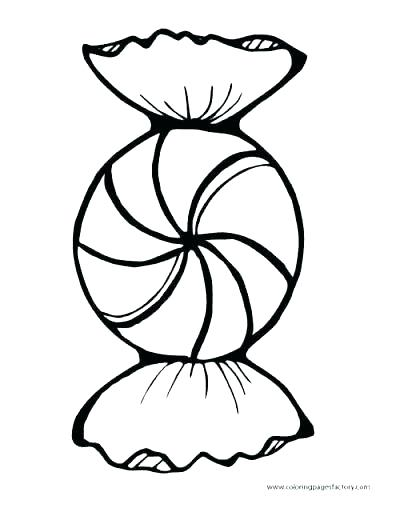 396x512 Candy Canes Coloring Pages Candy Cane Coloring Pages Candy Cane