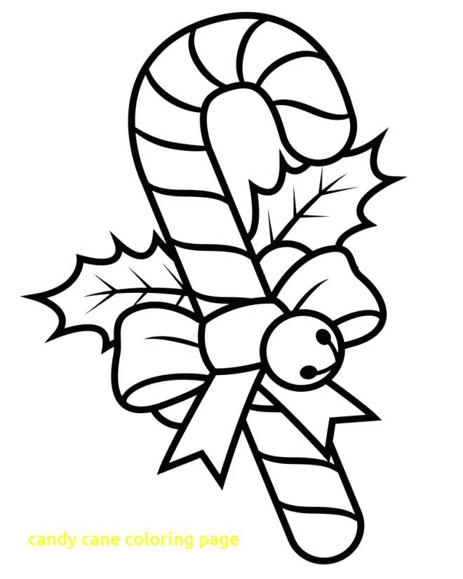 660x826 Coloring Pages Of Candy Candy Cane Coloring Pages Candy Cane