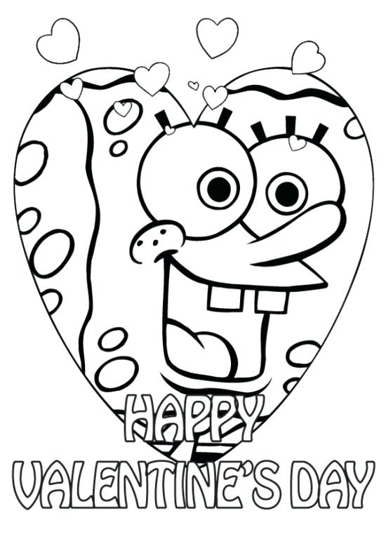 550x778 New Kids Valentine Coloring Pages Or Valentine Heart Coloring