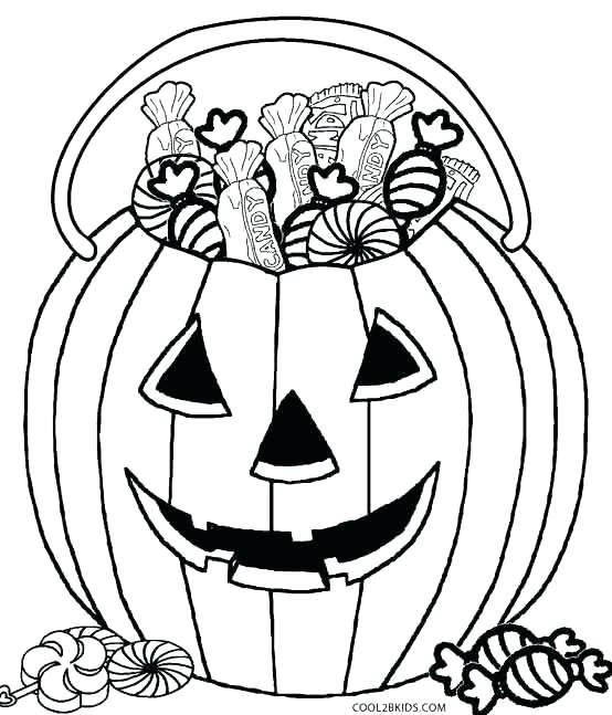 554x647 Candy Cane Coloring Page Candy Coloring Pages Candy Coloring Pages