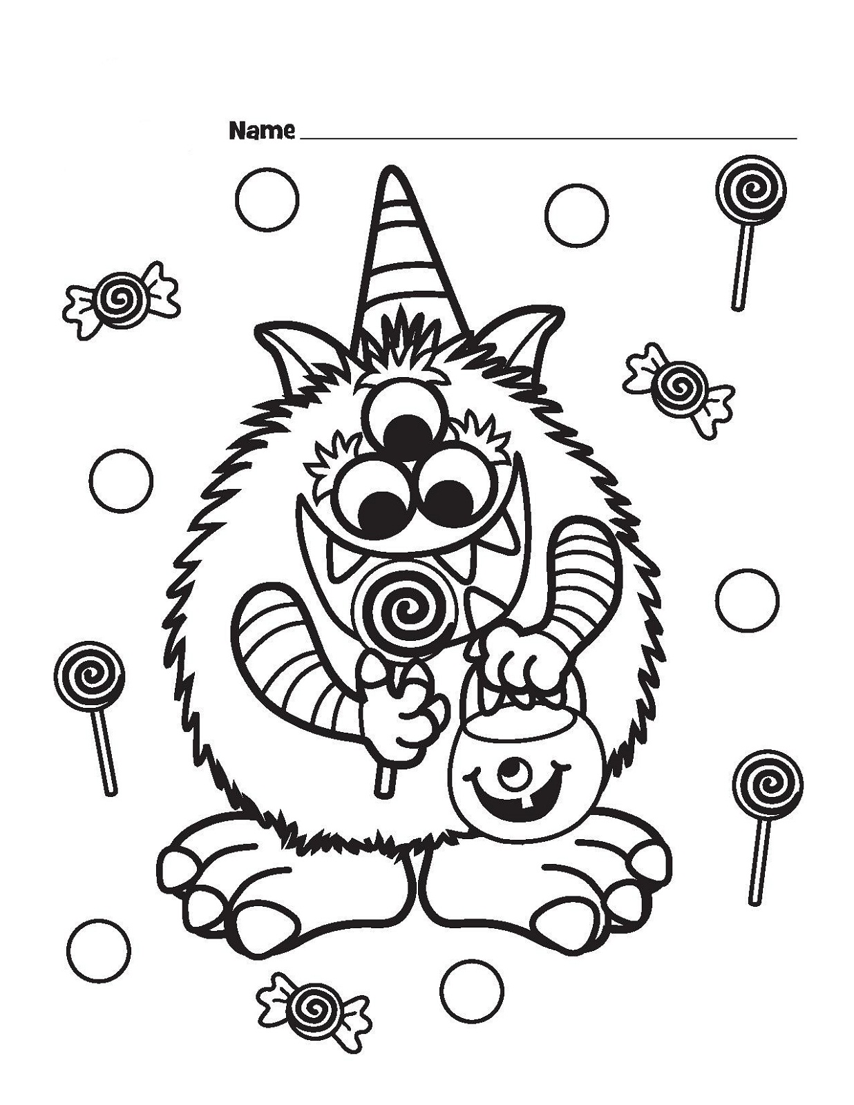 1236x1600 Candyland Coloring Pages For Kids Activity Shelter