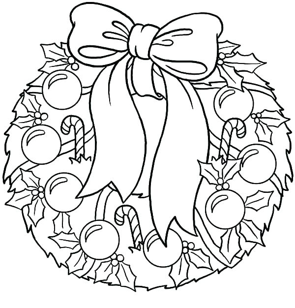 The Best Free Candyland Coloring Page Images Download From 50 Free