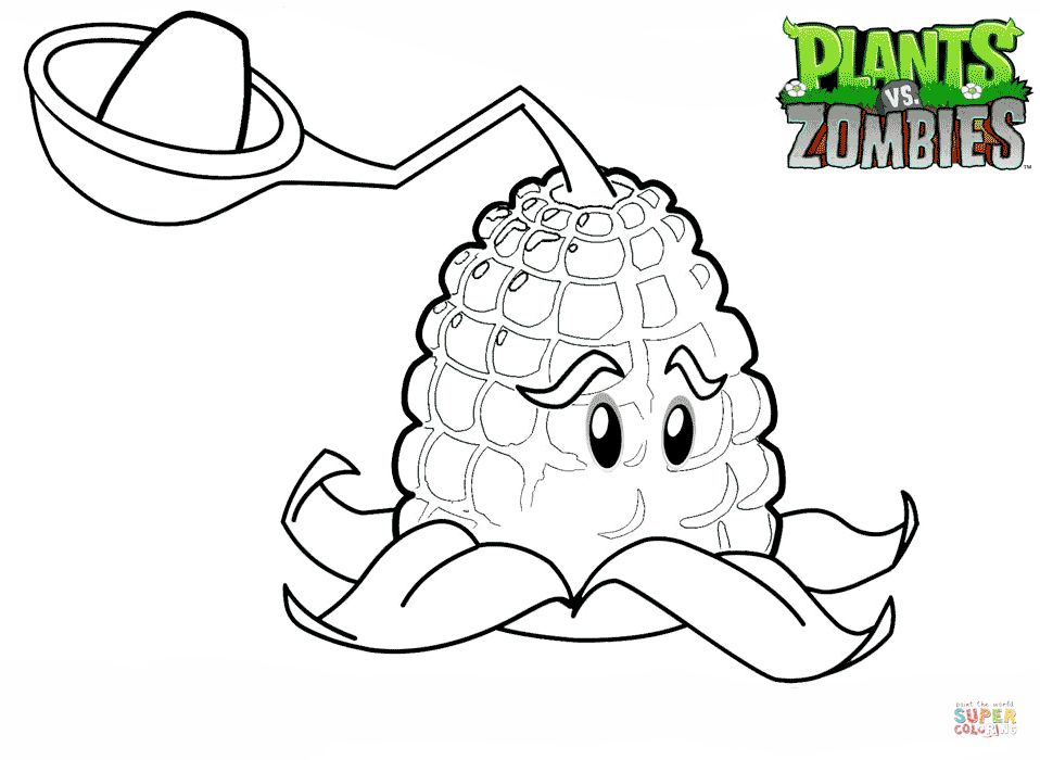 Cannon Coloring Pages