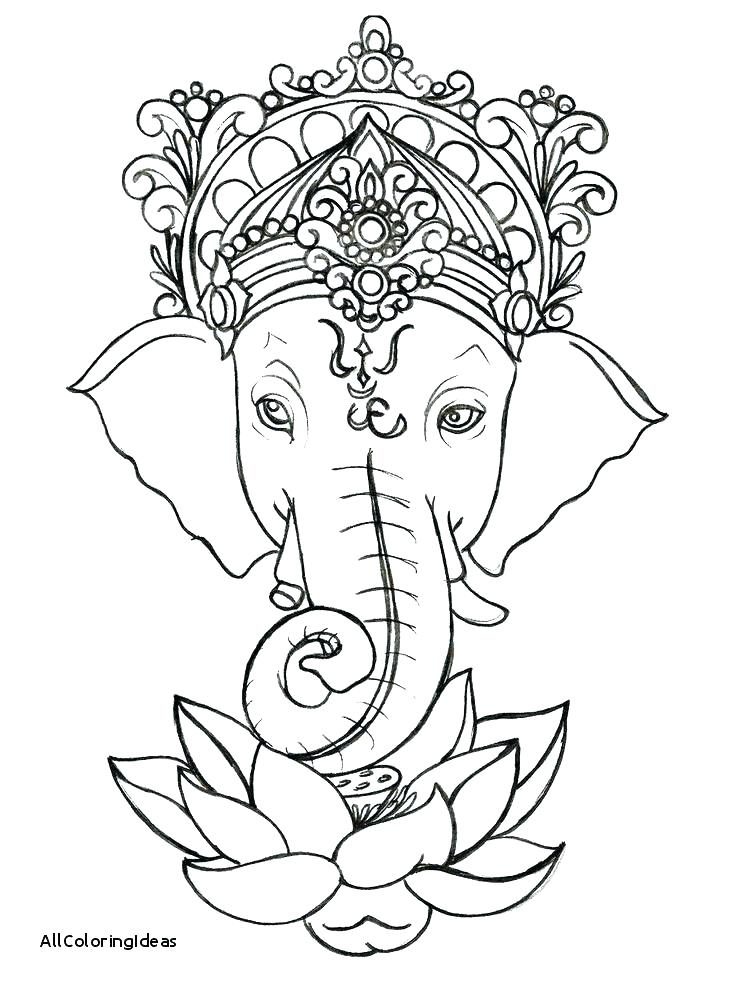 736x992 Featured Printable Coloring Pages For Adults Canon Online Store