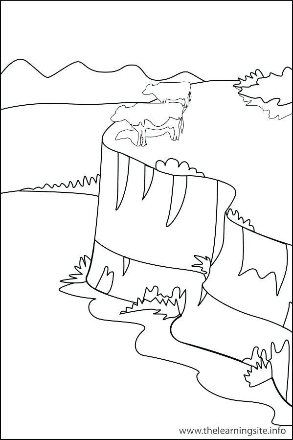 599x899 And Coloring Pages And Coloring Pages And Coloring Pages