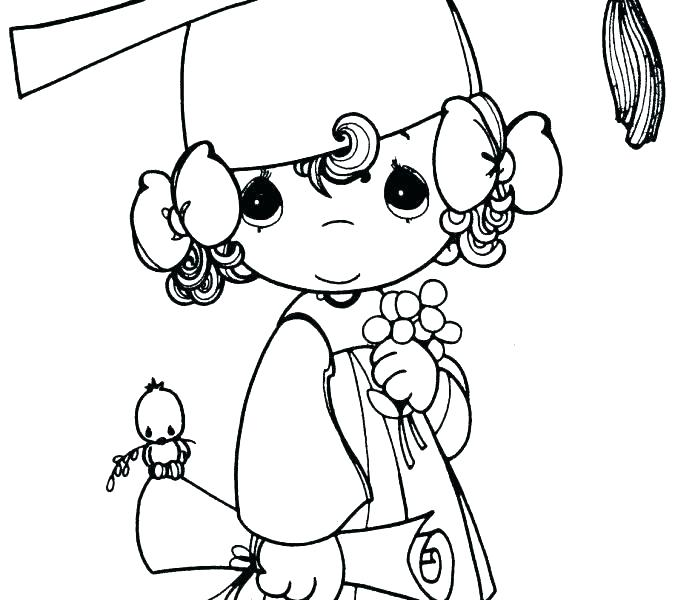 678x600 Ation Cap Coloring Page On Coloring Book Ation Coloring Book Ation